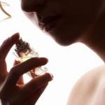 Geurfamilies – welke geursoorten parfum bestaan er?