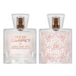 Nederlandse Designer Addy van den Krommenacker lanceert parfum: Red Carpet