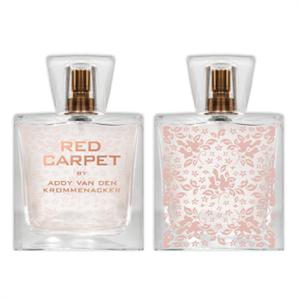 Parfum-redcarpet-addy-van-den-krommenacker