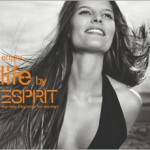 life by esprit