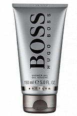 Hugo Boss Bottled Showergel 150ml