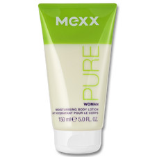 Mexx Pure Woman Bodylotion 150ml