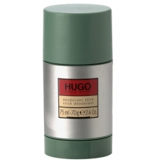 Hugo Boss Hugo Deostick Man 75ml