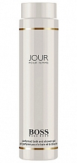 Hugo Boss Jour Showergel 200ml