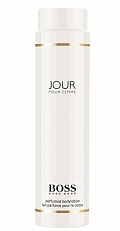 Hugo Boss Jour Bodylotion 200ml