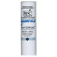 Roc Enydrial Repair Lip Care 4,8gram