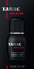 Tabac Eau De Toilette Man Natural Spray 30ml