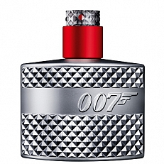 James Bond Quantum Eau de Toilette Vapo Man 30ml