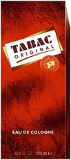 Tabac Original Eau De Cologne Splash Man 300ml