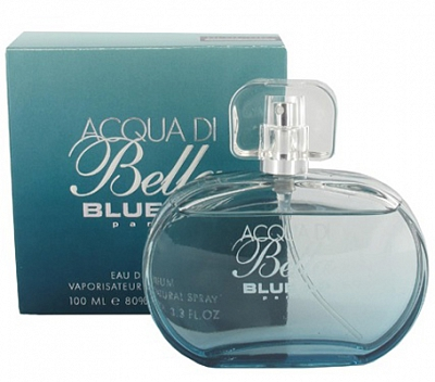 Blue Up Acqua Di Bella Eau De Parfum