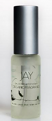 Jay Fragrance Eau De Parfum Woman Spray