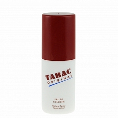 Tabac Original Eau De Cologne Spray Man 50ml