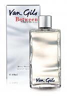 Van Gils Between Sheets Aftershave Spray