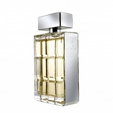Hugo Boss Orange Man Eau De Toilette 40ml