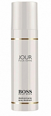 Hugo Boss Jour Deodorant Spray 150ml