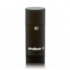 Strellson Deodorant Spray Man 150ml