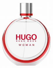 Hugo Boss Hugo Woman Eau De Parfum 50ml
