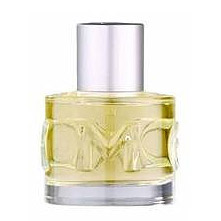 Mexx Woman Eau De Toilette Vapo 60ml