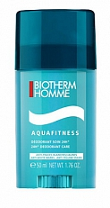 Biotherm Aquafitness Deo Stick Man 40gr