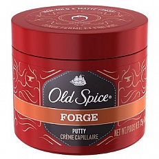 Old Spice Forge Putty Haarwax
