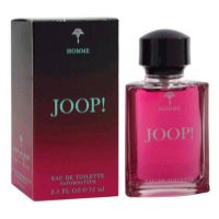 Joop Homme Eau De Toilette Natural Spray