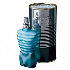 Jean Paul Gaultier Le Male Eau De Toilette Natural Spray 75ml