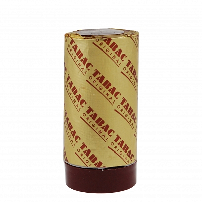 Tabac Original Shaving Stick Navulling