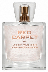 Addy Van Den Krommenacker Red Carpet Eau De Parfum 30ml