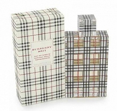 Burberry Brit Woman Eau de Parfum 50ml
