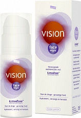 Vision All Day Ace Night Creme 50ml