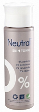 Neutral Face Tonic 150ml