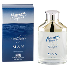 Hot Man Pheromonparfum Twilight 50 Stuk