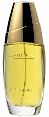 Estee Lauder Beautiful Eau De Parfum Vapo 75ml