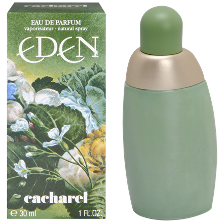 CACHAREL Eden EDP