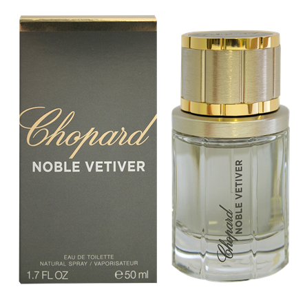 CHOPARD Noble Vetiver EDT