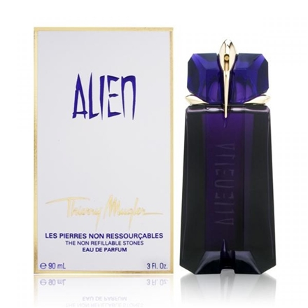 THIERRY MUGLER THIERRY MUGLER Alien EDP 90 ml