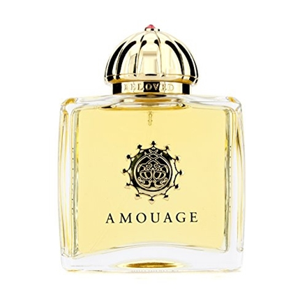 AMOUAGE AMOUAGE Beloved woman 100 ml EDP