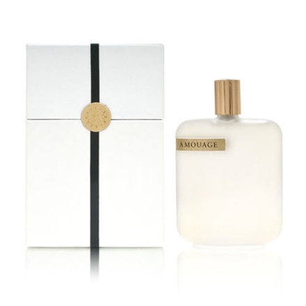 AMOUAGE AMOUAGE Library Opus II 100 ml EDP