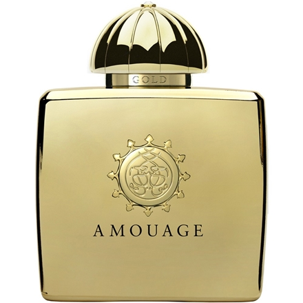 AMOUAGE AMOUAGE Gold 100ml EDP