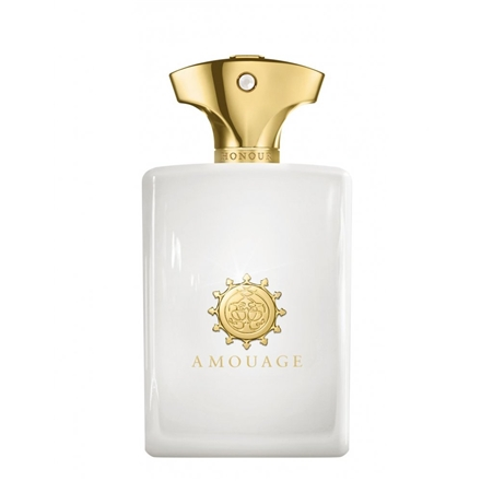 AMOUAGE AMOUAGE Honour man100 ml EDP