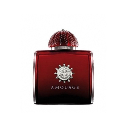 AMOUAGE AMOUAGE Lyric woman 100 ml EDP