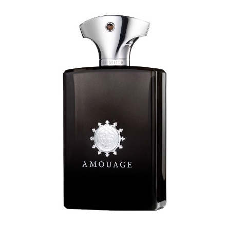 AMOUAGE AMOUAGE Memoir man 100 ml EDP