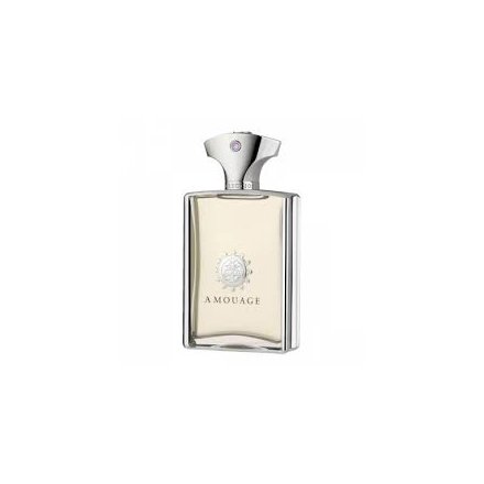 AMOUAGE AMOUAGE Refelction 100 ml EDP