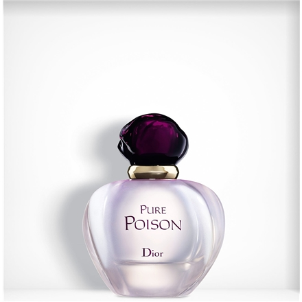 DIOR DIOR Pure Poison 100 ml EDP