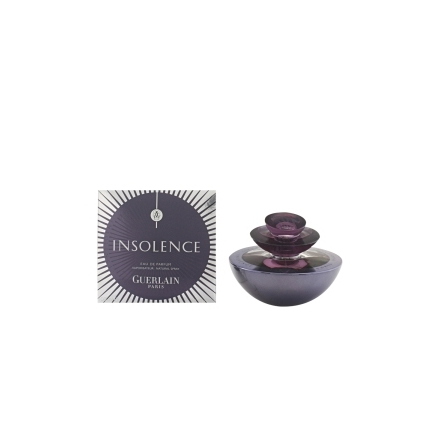 guerlain insolence 100ml edp