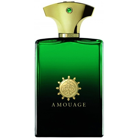 AMOUAGE AMOUAGE Epic man EDP 100ml