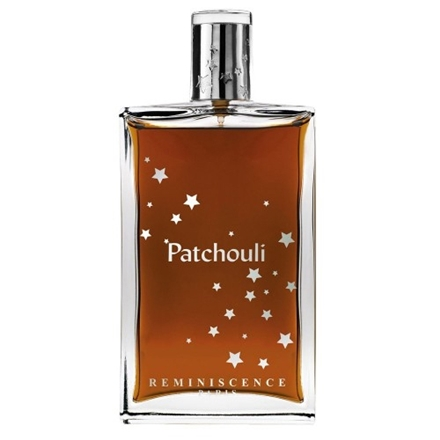 REMINISCENCE REMINISCENCE Patchouli EDT 200ml