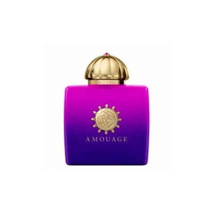 AMOUAGE AMOUAGE MYTS WOMAN 100ML EDP D