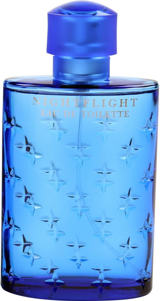 JOOP! Eau de toilette Nightflight