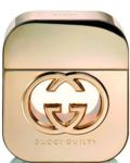 GUCCI GUILTY GUCCI GUILTY EAU DE TOILETTE